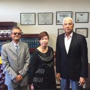 ahmad law group san diego lawyers