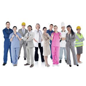 employment visa300