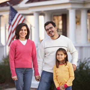 family visa300