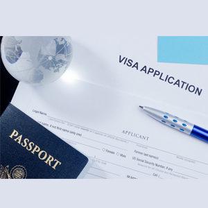 investor visa300