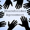 shaareholder-agreement